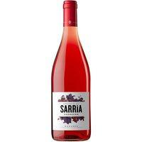 Señorío De Sarría Vi rosat D.O. Navarra 75cl