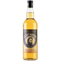 Mat Kenn Whisky 70cl