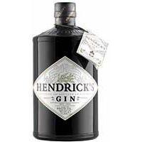 Hendrick's Ginebra anglesa 70cl