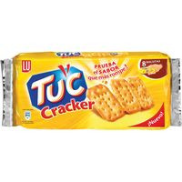 Tuc Cracker 250g