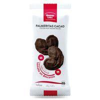 Inpanasa Mini palmeres banyades en xocolata 16u 240g