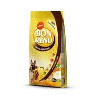 Bon Menú Gos recepta tradicional 15kg