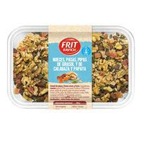Frit Ravich Amanida mix 180g