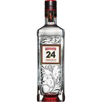 Beefeater Ginebra anglesa 24 70cl