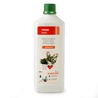 Eroski Fertilizant universal 1l