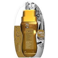 Taky Cera tèbia roll on Expert Beauty Oil 100 ml
