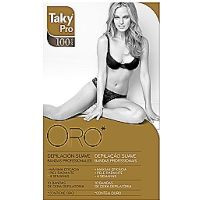 Taky Bandes corporals Expert Beauty Oil 12u