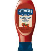 Hellmann's Ketchup 430g