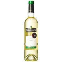Viña Mayor Vi blanc verdejo D.O. Rueda 75cl