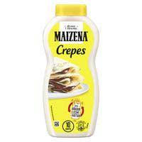 Maizena Crepes 198g