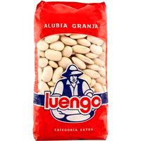 Mongeta granjaLUENGO, paquet 500 g