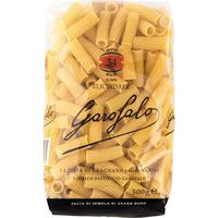 Garofalo Pasta elicoidale 500g