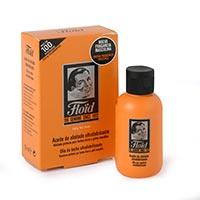 Floïd Aceite de afeitado 50ml