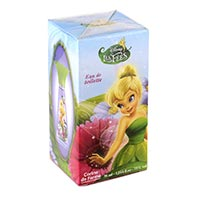 Disney Edt campanilles 30ml