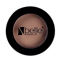 Belle Ombra d'ulls setinada color turmaliana 1u