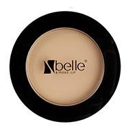 Belle Pols compactes 01 1u