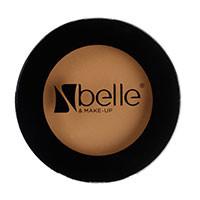 Belle Pols bronzejadors color canela 1u