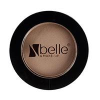 Belle Ombra d'ulls setinada color jaspi 1u
