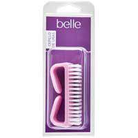Belle Raspall d'ungles 1u