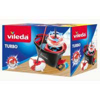 Vileda Set Easy Wring & Clean