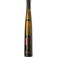 Gramona Vi blanc gewürztraminer de Glass D.O. Penedès 37,5cl