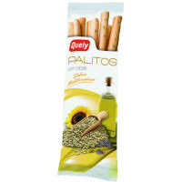 Quely Palets amb pipes 50g