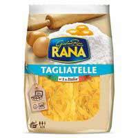 Rana Tagliatelle 250g
