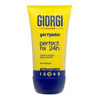 Giorgi Gel fixador extrafort mini 50ml