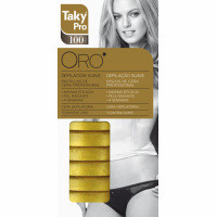 Taky Cera Oro professional pastilles Pro 300g