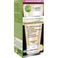 Skin Naturals Lj p prodig bb claras e/p 50ml
