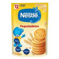 Nestlé Galetes mini Junior 180g