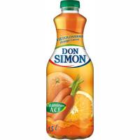 Don Simon Néctar A+C+E sin azúcares añadidos 1l