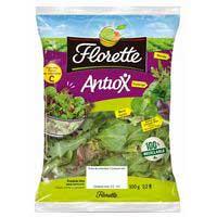 Florette Amanida Antiox Cuida't 100g
