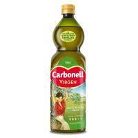 Carbonell Oli verge 1l