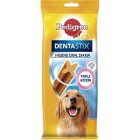DentaStix maxi gos gran PEDIGREE, paquet 270 g