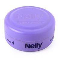 Nelly Cera de pentinat nombre 4 100ml