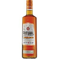 Ritual Ron 70cl