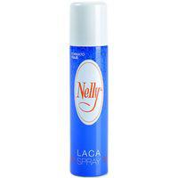 Nelly Laca viatge 75ml