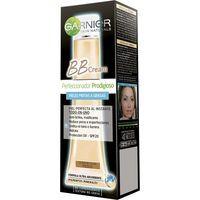 Skin Naturals Bb pieles mixtas t40 medio e/p