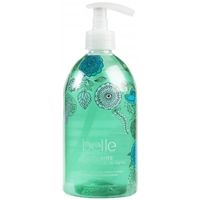 Belle Jabón purificante 500ml