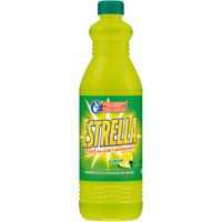 Estrella Deterlleixiu llimona 1500 ml