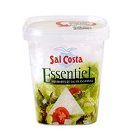 Sal Costa essentiel escamas 175g
