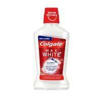 Colgate Glopejador max white one 500ml