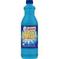 Estrella Deterlleixiu blau 1500 ml