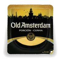 Old Amsterdam Formatge gouda vell 250g