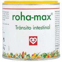 Roha-Max Trànsit intestinal 60g