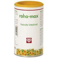 Roha-Max Trànsit intestinal 130g