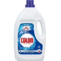 Colon Detergent gel 45 rentades