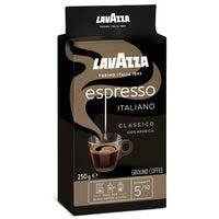 Lavazza Cafè espresso 250g