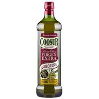 Coosur Aceite virgen extra arbequina 1l